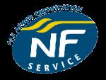 Logo Avis en ligne